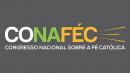Acesso ilimitado por 01 ano ao CONAFÉC 2018 e CONAFÉC 2019