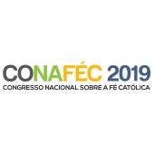 CONAFEC