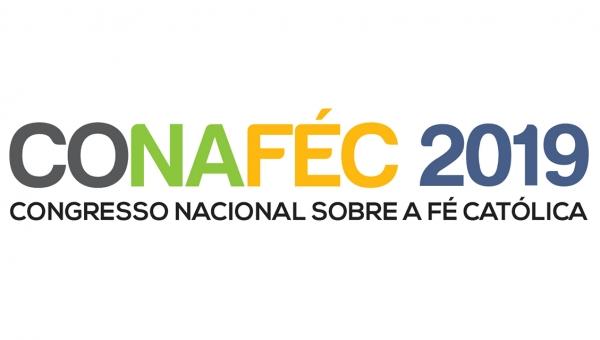 CONAFÉC 2019 ACESSO GRATUITO